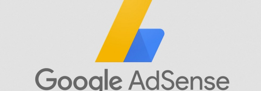 How to use AdSense with Responsive Design