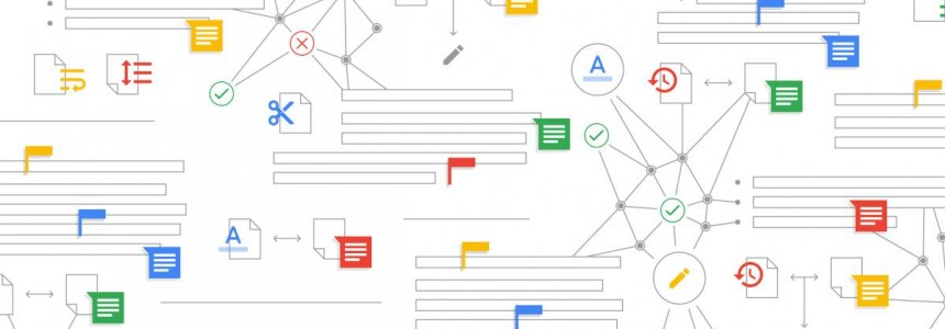 How to Import HTML into Google Docs?