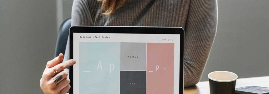 The Bible of Responsive Web Design -