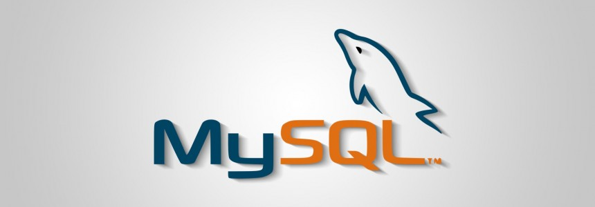 Optimize MySql On Low Memory Servers -