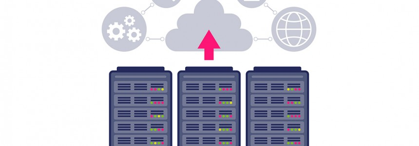 3 Top Tips for Picking the Right Web Hosting Service for Your Needs