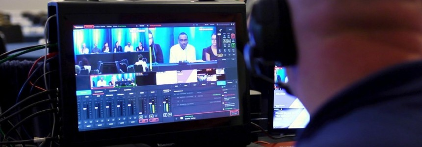 How to Record a Streaming Video -