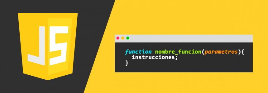 Level Up Your JavaScript Skills: 12 basic notions -