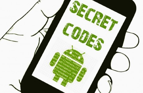 Unlock Hidden SmartPhone Features with these Secret Codes | Web