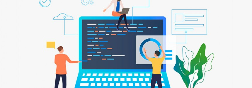 10 Collaborative Coding Tools for Remote Pair Programming -