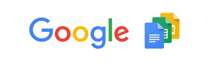 Google Docs permette ora di confrontare due documenti -