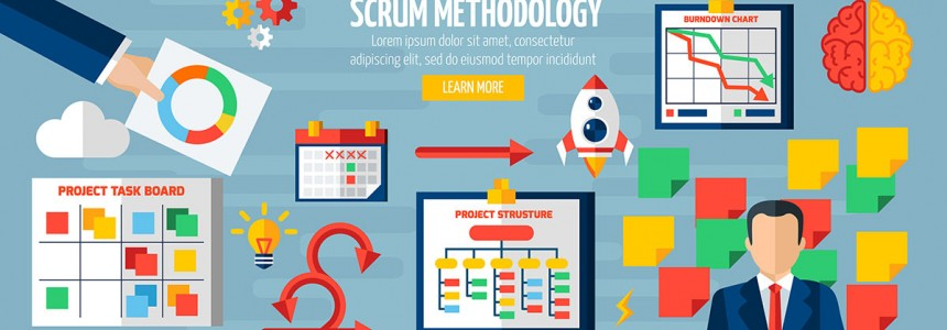 Why Becoming A Certified Scrum Master Can Launch Your Career -