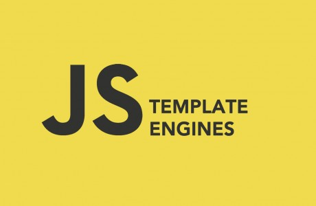 The best open source javascript template engines | Web
