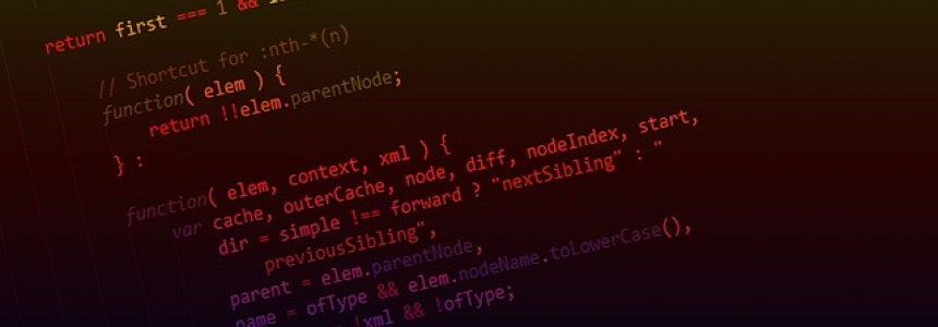 How to conditionally build an object in JavaScript with ES6 -