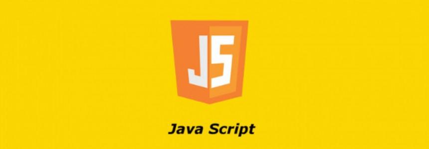 Web Design and Development News | Web Design and Web