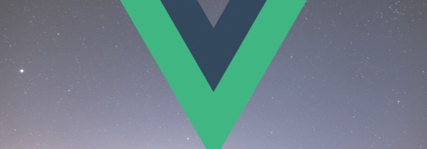 Vuejs and GDPR : how to be compliant with new EU regulations