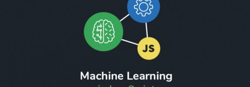 10 libraries for machine learning in JavaScript