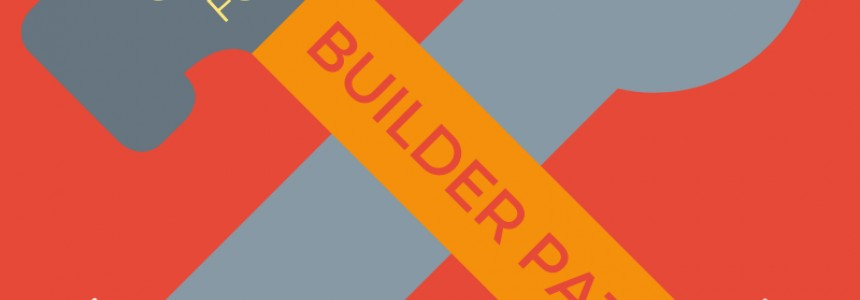 Java Design Pattern: Builder Pattern -