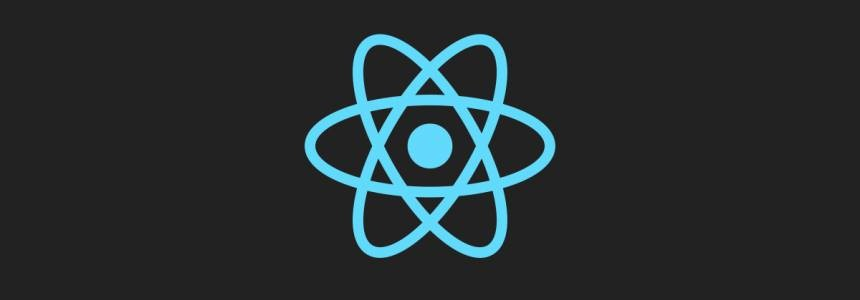 Why is React so popular as a JavaScript library? -