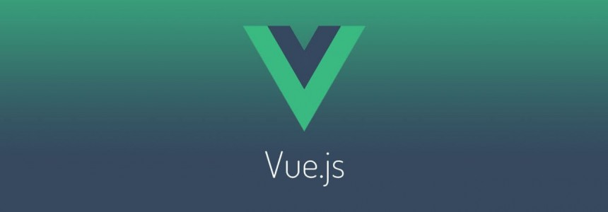 CRUD Operations Using Vue.js: a basic example -