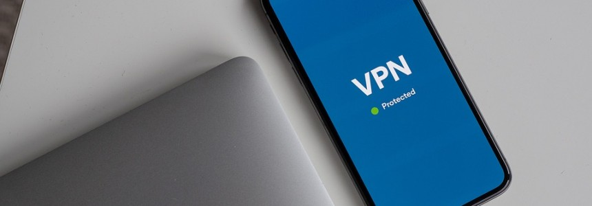 How to Secure Remote Access Using VPN