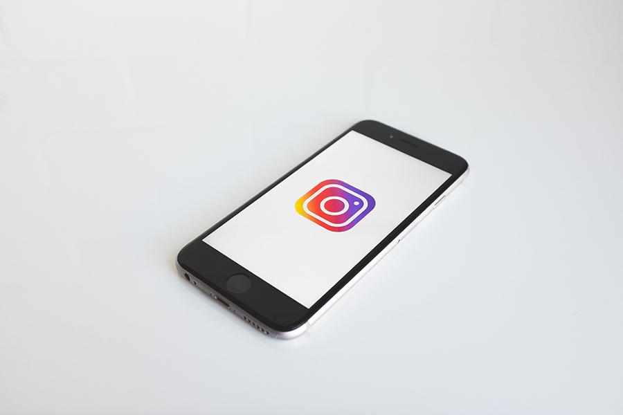instagram engage