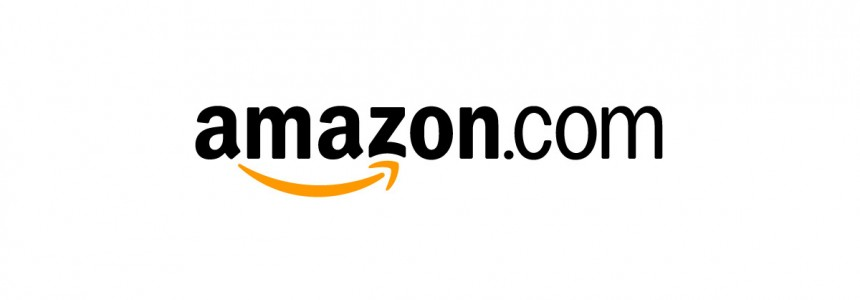 How  to Write an Amazon Listing That Converts -