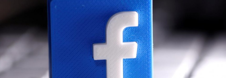 Facebook: how to remove hidden data and personal information