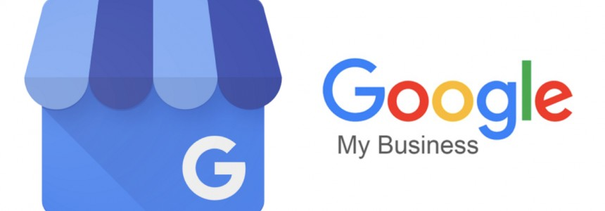 What is Google My Business and how does it help my local business? -