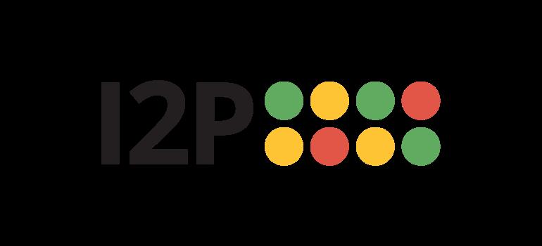 I2P darknet