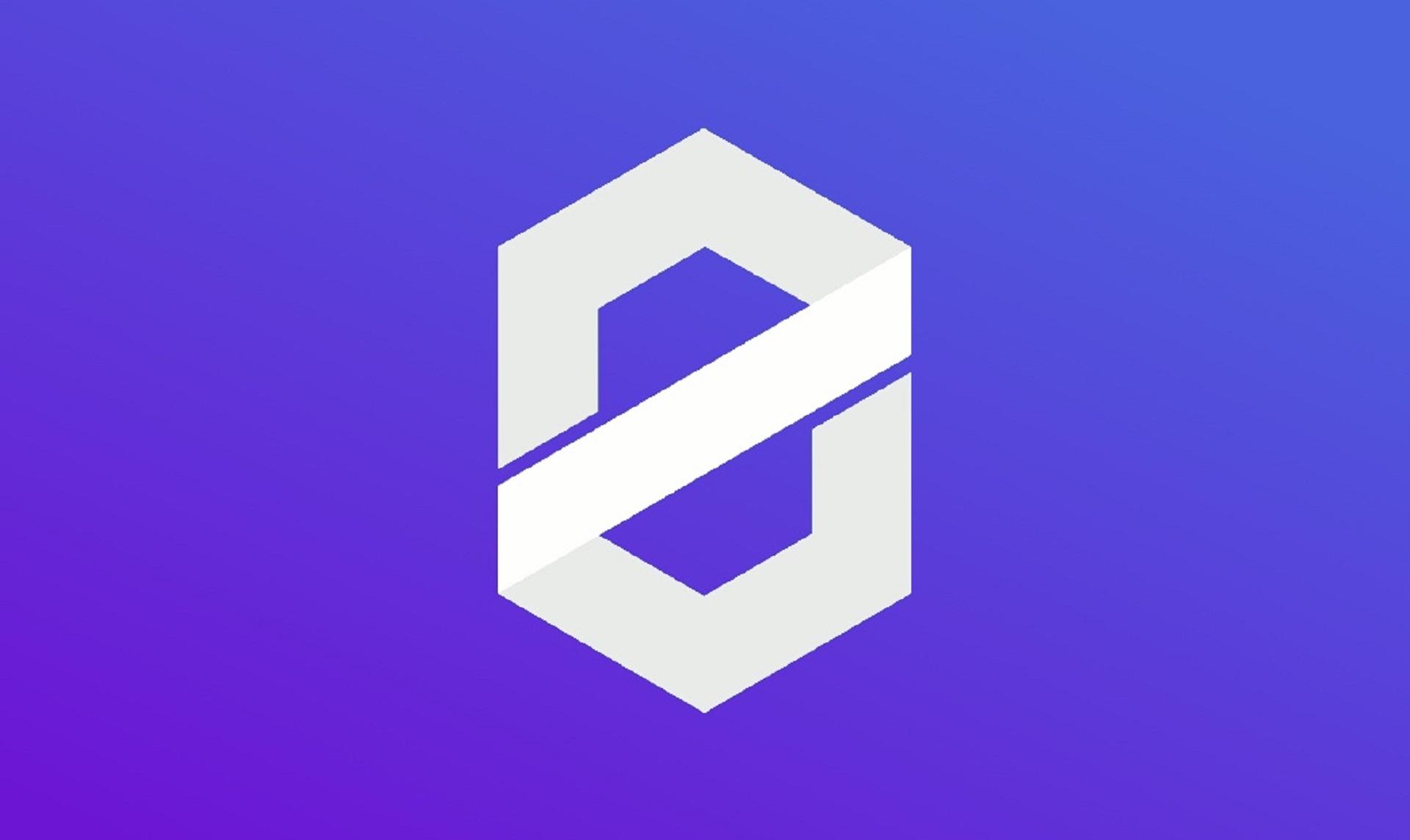 ZeroNets darknet