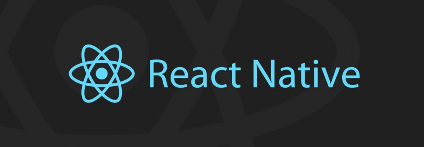 How beneficial is React Native for developing a mobile app?