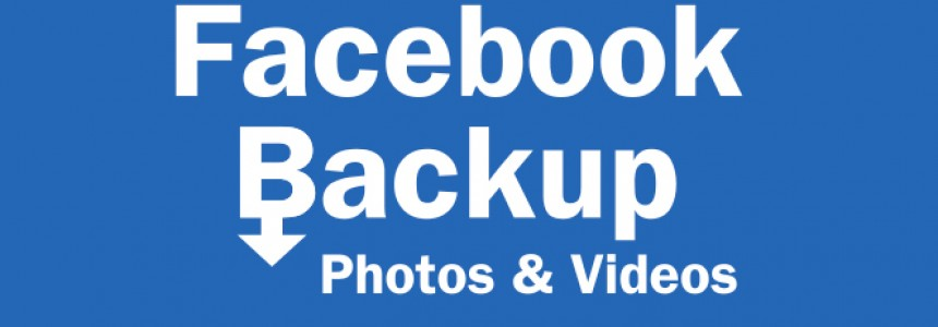 Come eseguire il backup delle foto e dei video di Facebook su Google Photos -