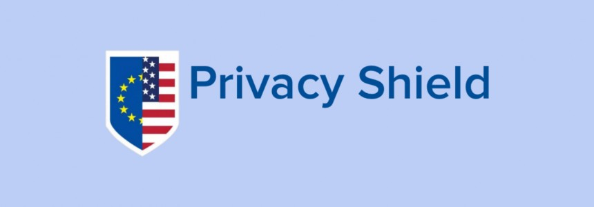 El Tribunal de Justicia de la Unión Europea anula el Privacy Shield -