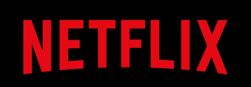 Free Netflix: everything you can see without subscribing -