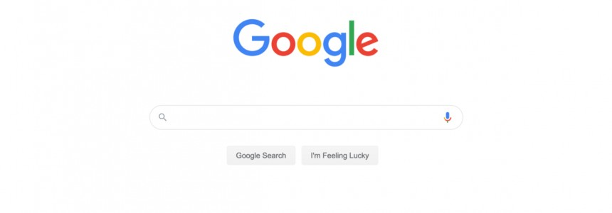 The new features coming to the Google search engine in autumn 2020 -