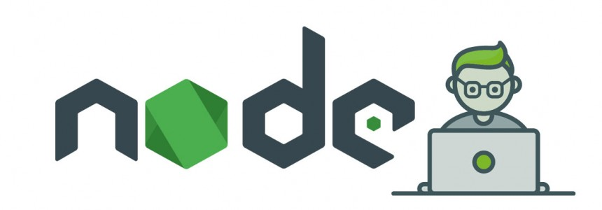 Why You Should Hire Node.js Developer for Your Backend Development