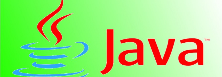 Un approccio a Java: switch statement -