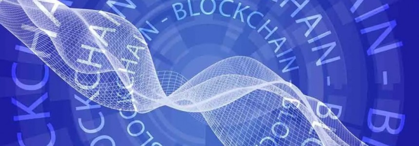 What is DNS Blockchain and how to use it -