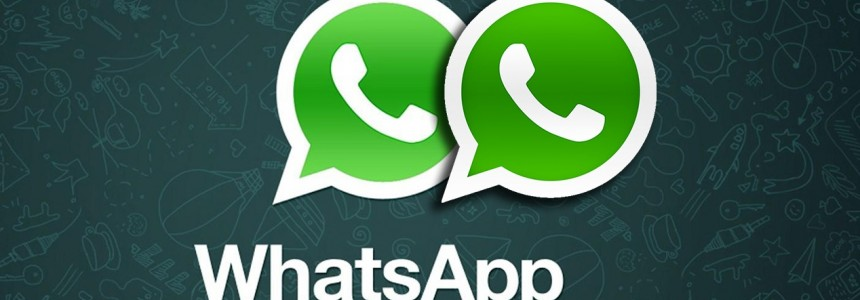 How to have two WhatsApp accounts on your Dual SIM phone -
