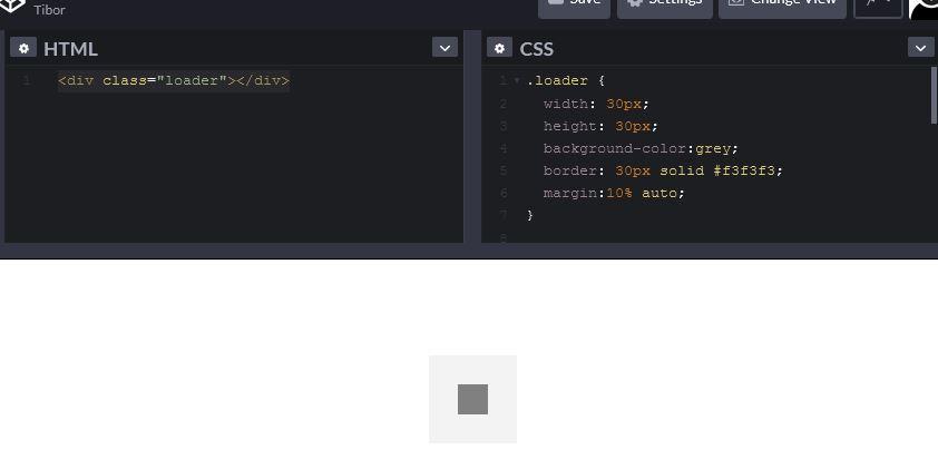 CSS-loader-codepen1