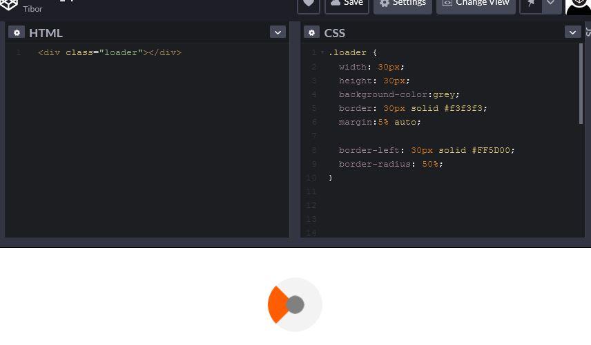 CSS-loader-codepen2