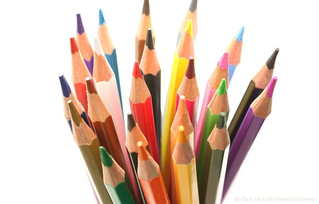 Graphic_design_introduction_pencils