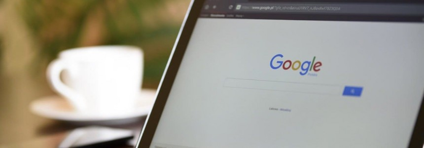 Interesting and Helpful Google Search Features You'll Want to Start Using -