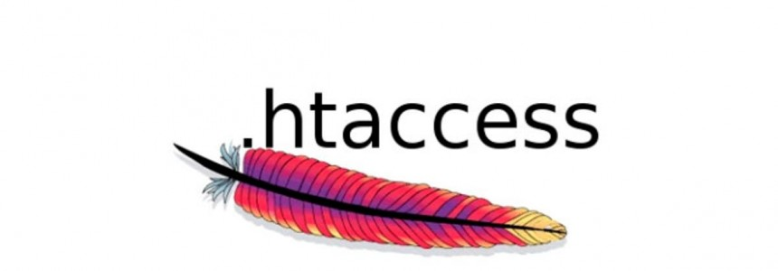 htaccess Rules to Help Protect from SQL Injections and XSS -