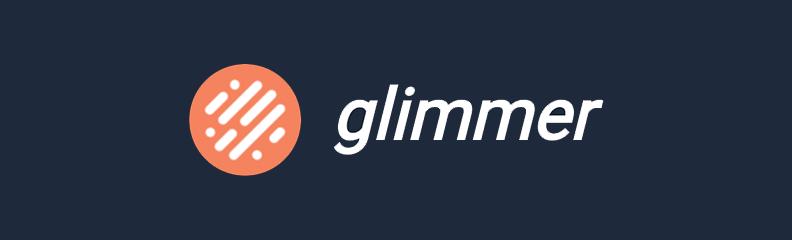 Logo de Glimmer
