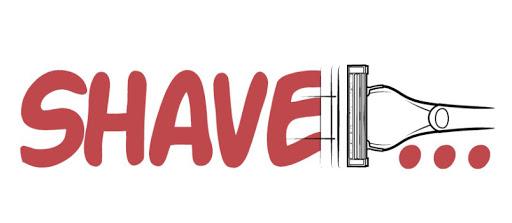 Logo de Shavejs