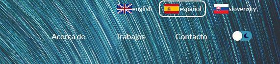 Language_selector_headerES