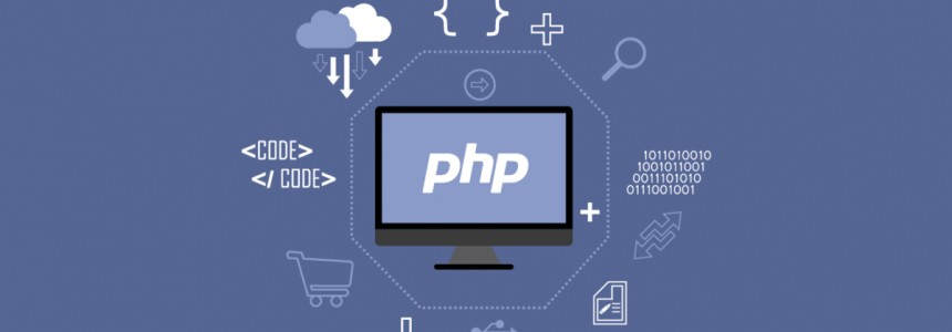 A list of Great PHP libraries and classes you should know -