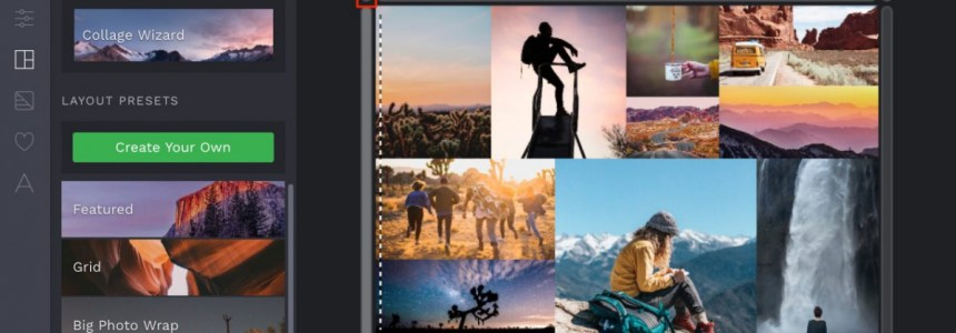 10 Free Online Photo Editors